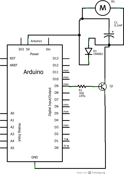 using-arduino-with-matlab-and-simulinkpdf Arduino